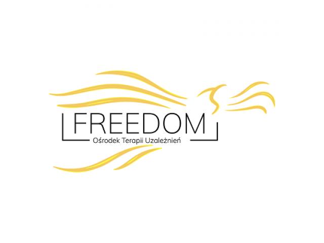 Ośrodek Terapii Uzależnień FreeDom