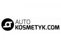 Auto Kosmetyki oraz inne produkty do pielęgnacji auta - autokosmetyk.com zaprasza